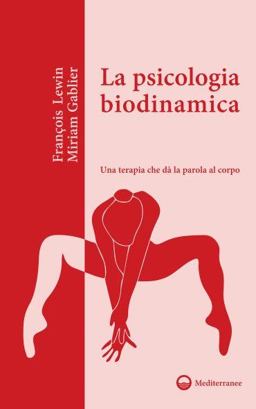 La psicologia biodinamica ePub