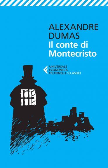 Il conte di Montecristo ePub