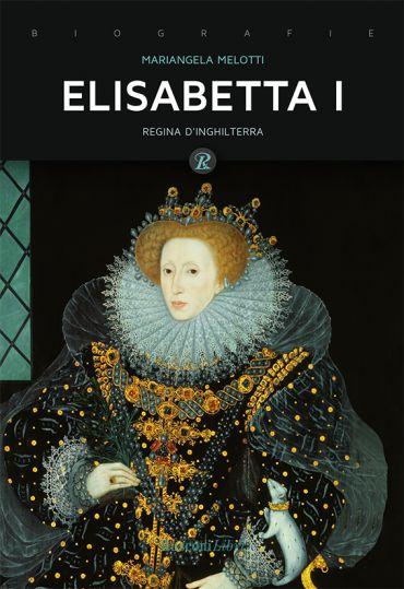 Elisabetta I ePub
