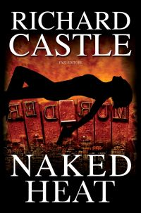Naked Heat ePub