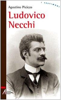Ludovico Necchi ePub