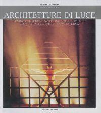 Architetture di luce