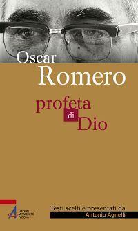 Oscar Romero ePub