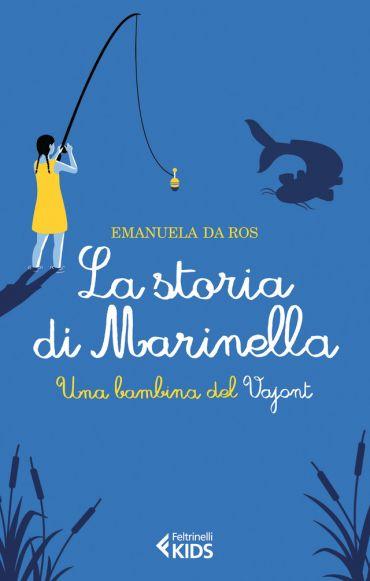 La storia di Marinella ePub