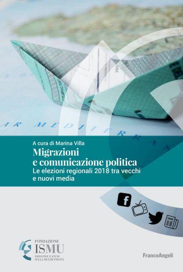 Migrazioni e comunicazione politica