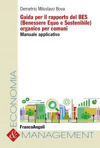 Guida per il rapporto del BES (Benessere Equo e Sostenibile) org