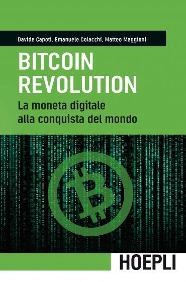 Bitcoin Revolution ePub