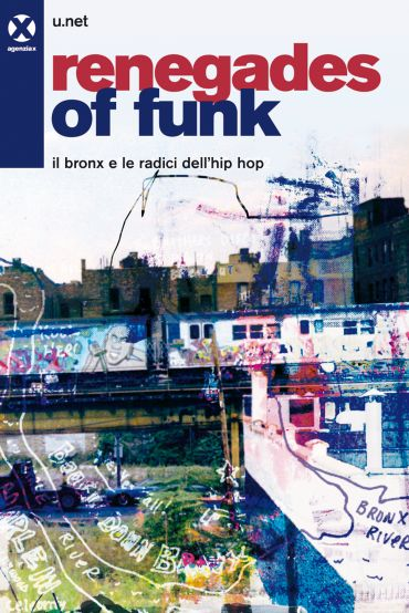 Renegades of funk ePub