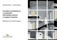 Caratteri architettonici e costruttivi dell'edilizia storica a C