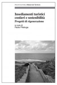 Insediamenti turistici costieri e sostenibilità ePub