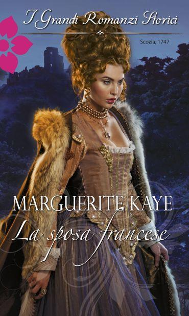 La sposa francese ePub