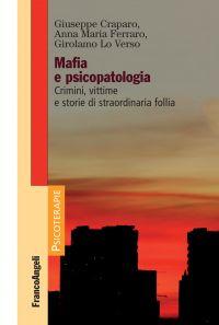Mafia e psicopatologia ePub