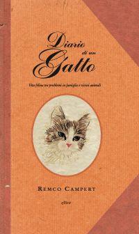 Diario di un gatto ePub
