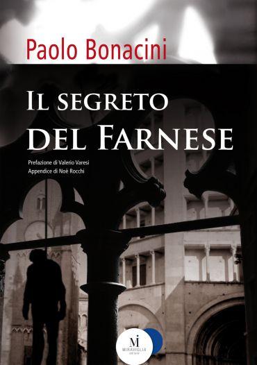 Il segreto del Farnese ePub