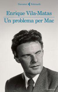 Un problema per Mac ePub
