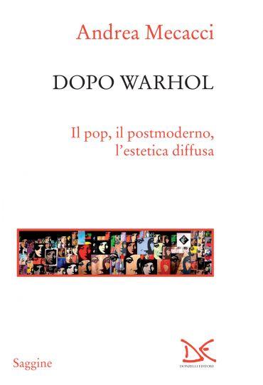 Dopo Warhol ePub