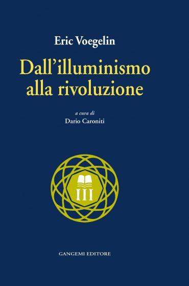 Dall'illuminismo alla rivoluzione
