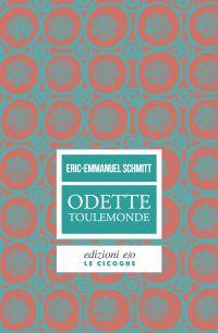 Odette Toulemonde ePub