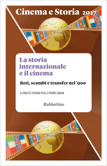Cinema e Storia 2017 ePub