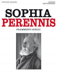 Sophia Perennis ePub