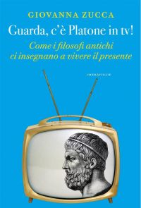 Guarda, c'è Platone in tv! ePub