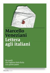 Lettera agli italiani ePub