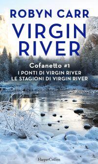 Cofanetto Virgin River #1 ePub