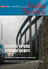 Italia Nostra 453/2010