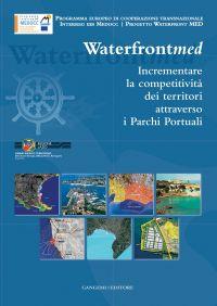 Incrementare la competitività dei territori attraverso i Parchi