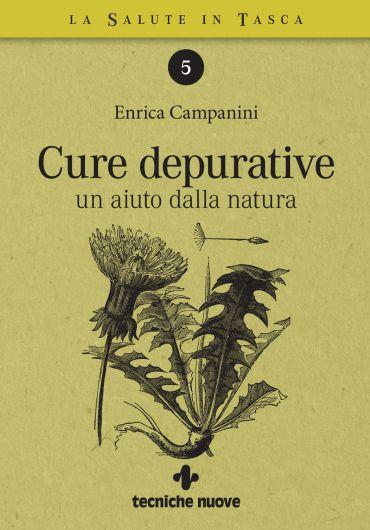 Cure depurative ePub