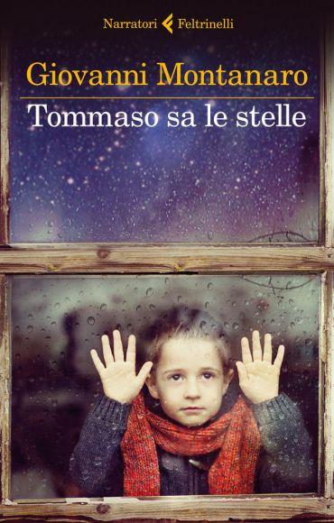 Tommaso sa le stelle