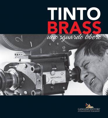 Tinto Brass ePub