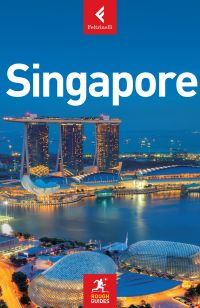 Singapore ePub