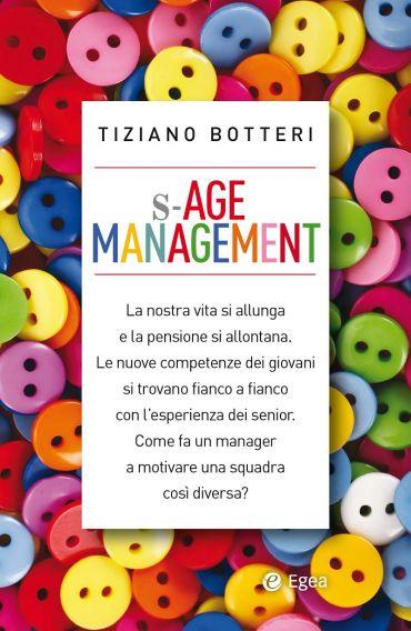 S-Age management ePub