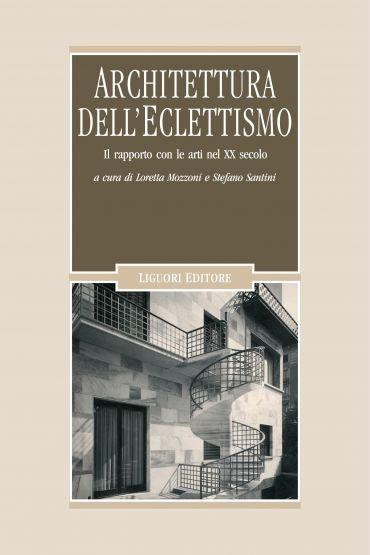 Architettura dell'Eclettismo