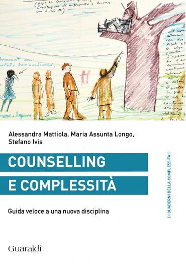 Counselling e complessità