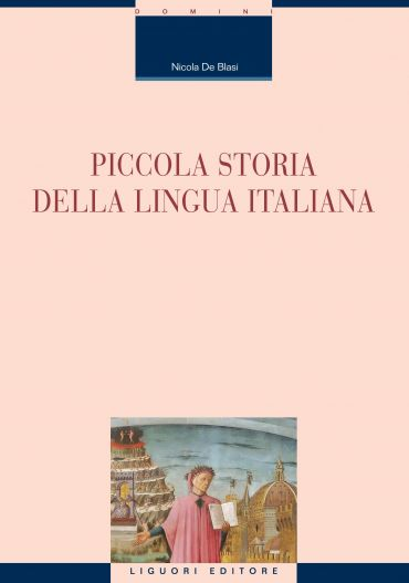 Piccola storia della lingua italiana