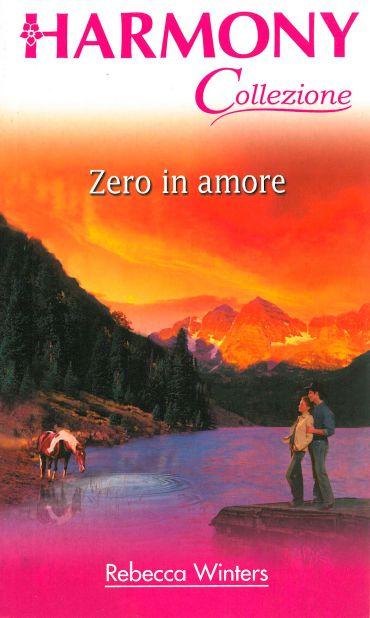 Zero in amore ePub