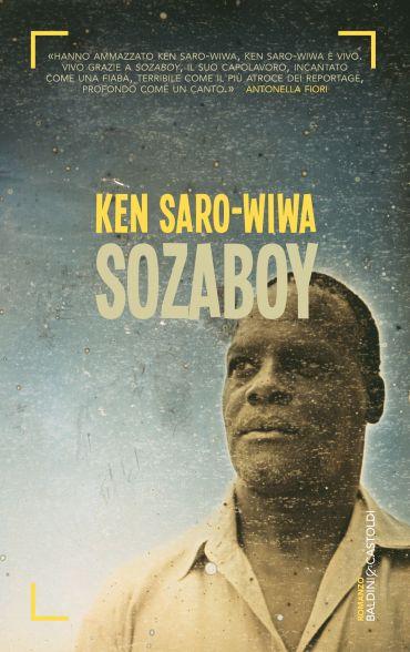 Sozaboy ePub