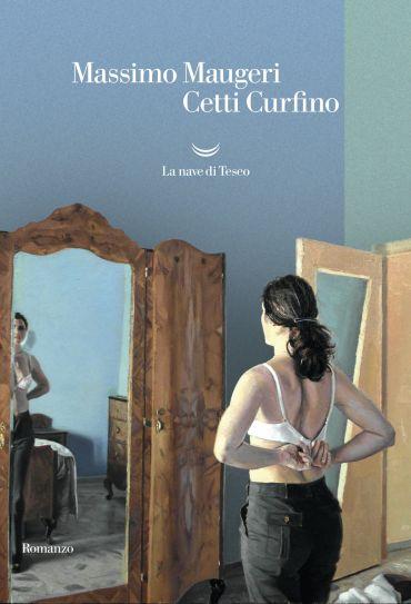 Cetti Curfino ePub