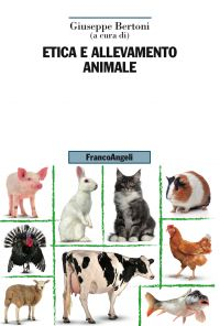 Etica e allevamento animale ePub