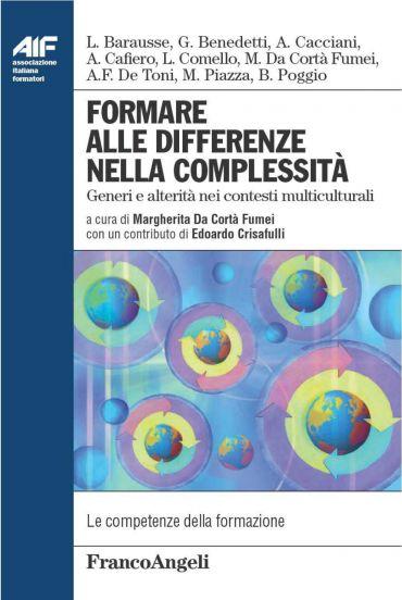 Formare alle differenze nella complessità. Generi e alterità nei