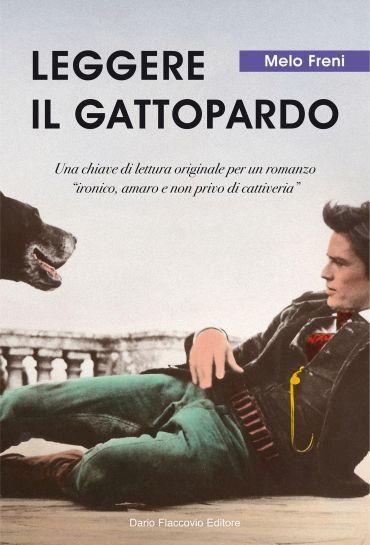 Leggere il Gattopardo ePub