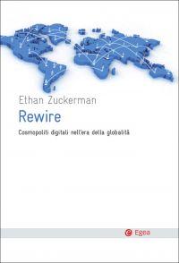 Rewire ePub