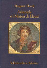 Aristotele e i Misteri di Eleusi ePub