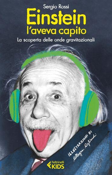 Einstein l'aveva capito ePub