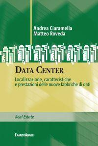 Data Center ePub