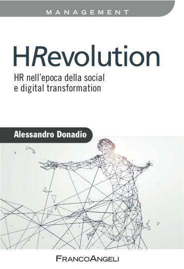 HRevolution ePub