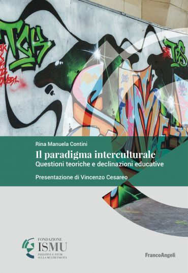 Il paradigma interculturale ePub