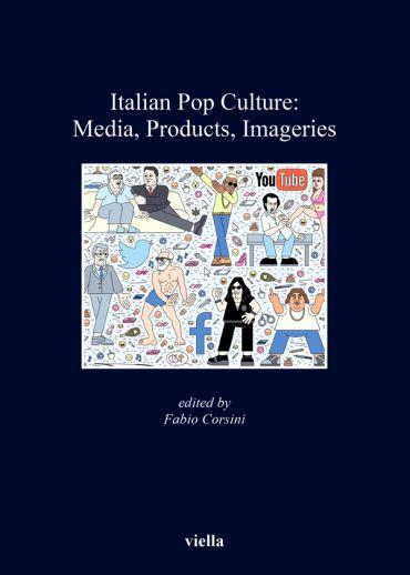 Italian Pop Culture ePub